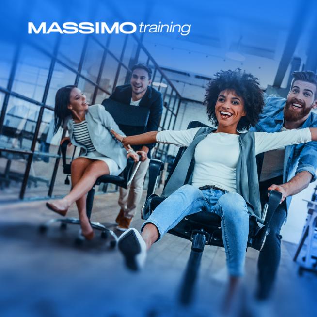 Firmenfitness Massimo Kern Core Training Fitness Gesundheit