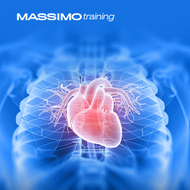 Firmenfitness Massimo Herz Kreislauf System Training Fitness Gesundheit