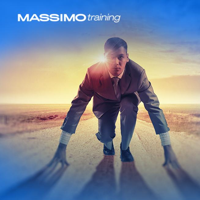 Firmenfitness Massimo Training Fitness Gesundheit durchstarten starten