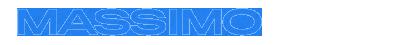 Firmenfitness Logo Massimo Unternehmen Training Fitness Gesundheit für Mitarbeiter